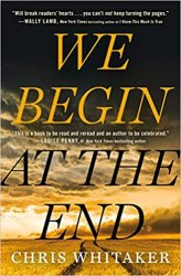 fiction-we-begin-at-the-end