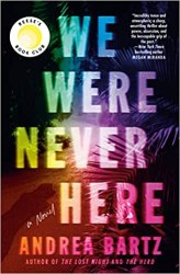 fiction-we-were-never-here