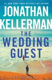 fiction-wedding-guest