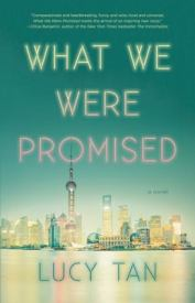 fiction-what-we-were-promised