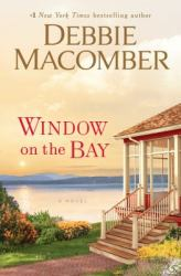 fiction-window-on-the-bay