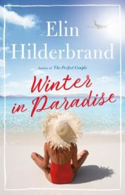 fiction-winter-in-paradise