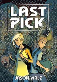 graphic-novels-last-pick
