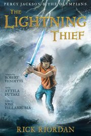 hoopla-lightning-thief