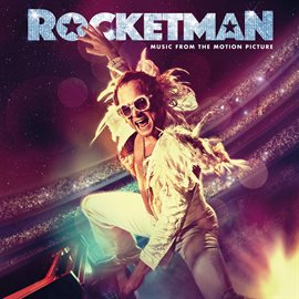 hoopla-rocketman