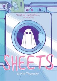 hoopla-sheets