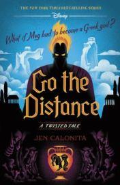 jr-high-go-the-distance