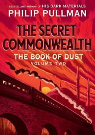 jr-high-secret-commonwealth-book-of-dust