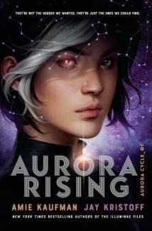 jrhigh-Aurora-Rising