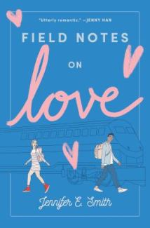 jrhigh-Field-Notes-On-Love