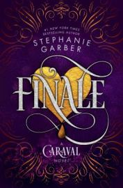 jrhigh-Finale-A-Caraval-Novel