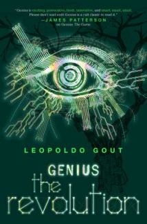 jrhigh-Genius-The-Revolution