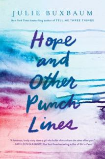 jrhigh-Hope-and-Other-Punch-Lines