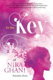 jrhigh-In-The-Key-of-Nira-Ghani