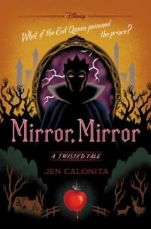 jrhigh-Mirror-Mirror-A-Twisted-Tale