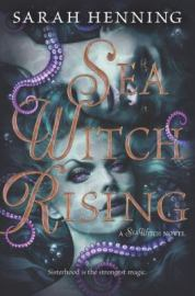 jrhigh-Sea-Witch-Rising