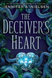 jrhigh-The-Deceiver's-Heart