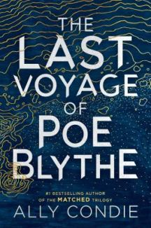 jrhigh-The-Last-Voyage-of-Poe-Blythe
