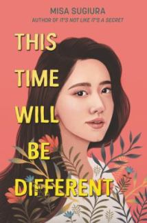 jrhigh-This-Time-Will-Be-Different