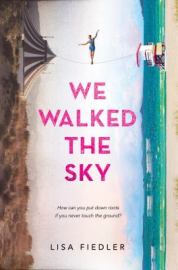 jrhigh-We-Walked-the-Sky