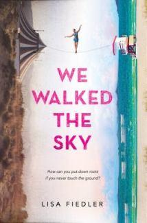 jrhigh-We-Walked-the-Sky