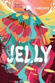 jrhigh-jelly