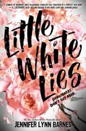 jrhigh-little-white-lies