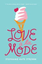 jrhigh-love-a-la-mode