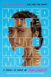jrhigh-muted