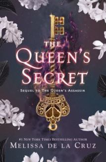 jrhigh-queens-secret