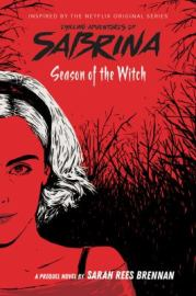 jrhigh-season-of-the-witch