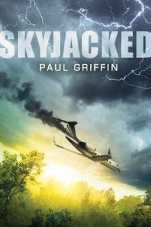 jrhigh-skyjacked