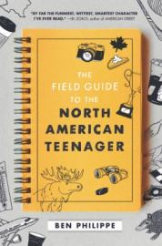 jrhigh-the-field-guide-to-the-north-american-teenager