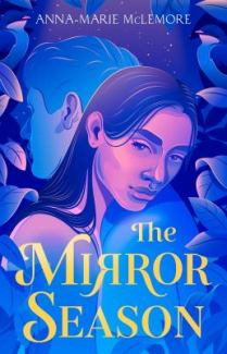 jrhigh-the-mirror-season