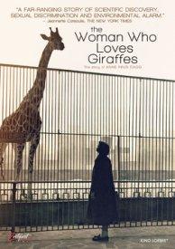 kanopy-woman-who-loves-giraffes