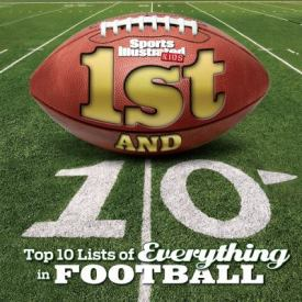 kids-1st-and-10-lists-of-everything-football