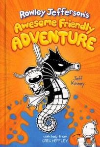 kids-awesome-friendly-adventure