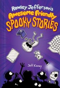 kids-awesome-friends-spooky-stories