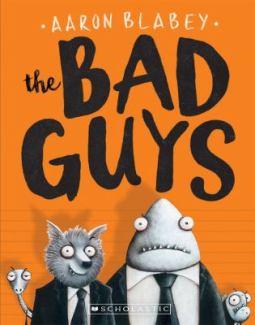 kids-bad-guys