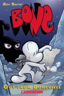 kids-bone