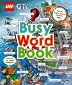 kids-busy-world-book