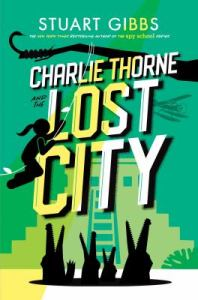 kids-charlie-thorn-and-the-lost-city