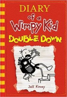 kids-diary-of-a-wimpy-kid-double-down