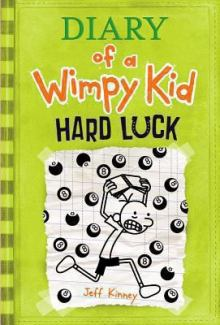 kids-diary-of-a-wimpy-kid-hard-luck