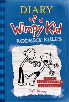 kids-diary-of-a-wimpy-kid-roderick-rules