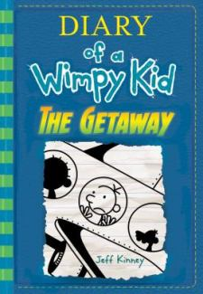 kids-diary-of-a-wimpy-kid-the-getaway