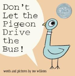 kids-dont-let-the-pidgeon-drive-the-bus