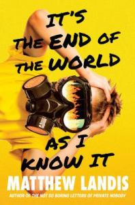 kids-end-of-world