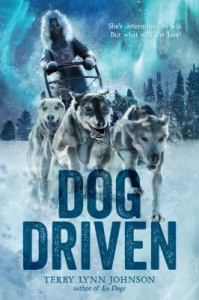 kids-fiction-dog-driven