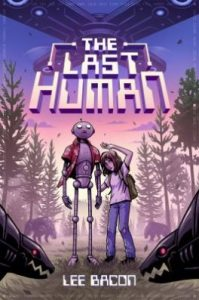 kids-fiction-last-human